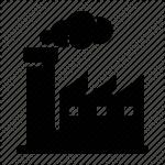 صنایع نیروگاهی